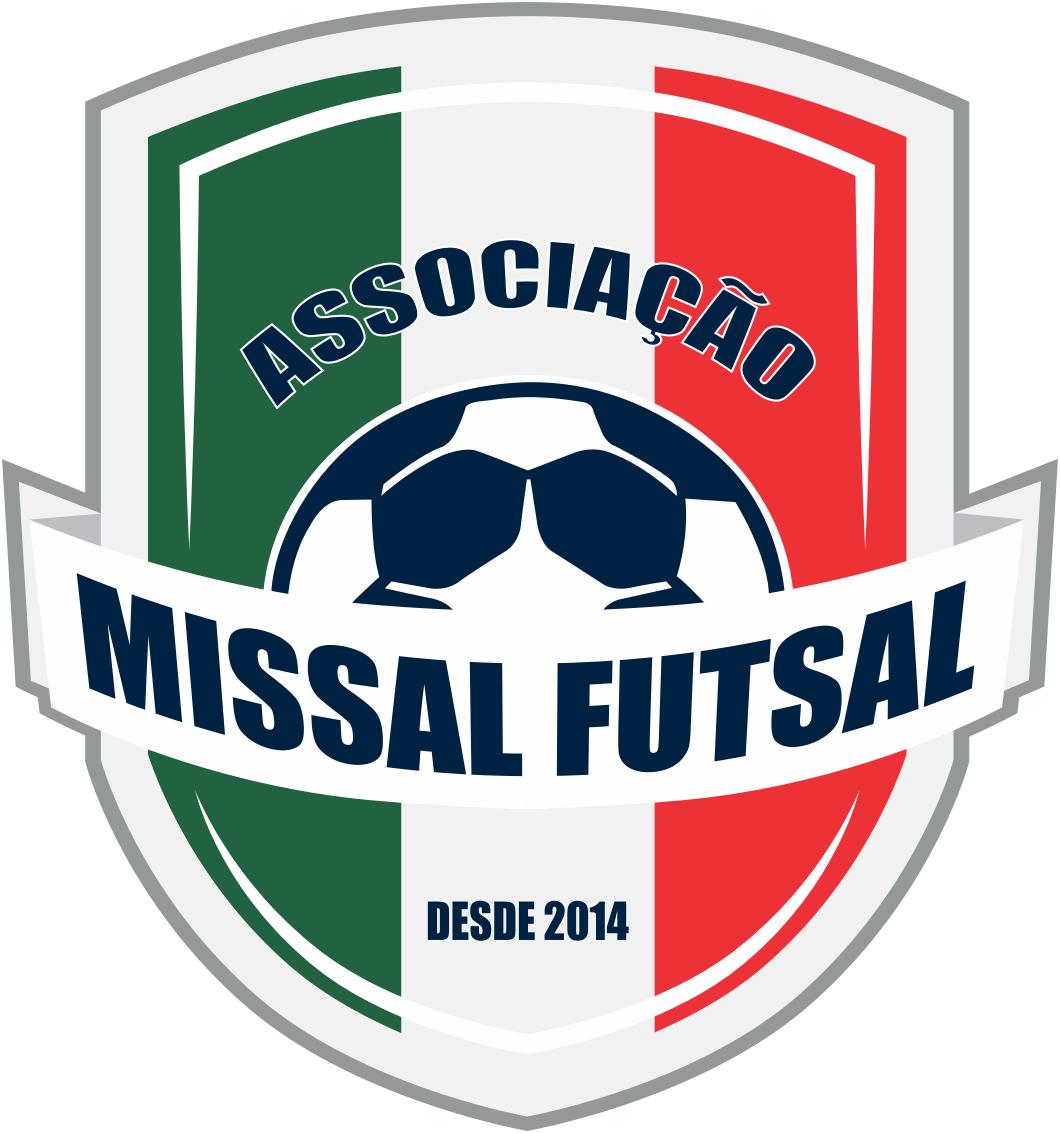 Associação Missal Futsal